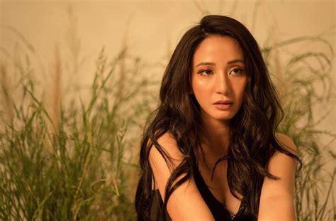 sex scandal of katrina